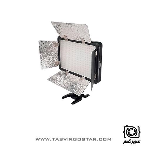 فلات نور گودکس LED 308 II
