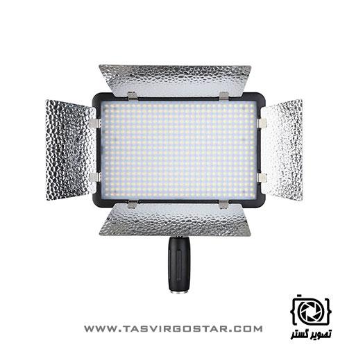 فلات گودکس LED 500LRC