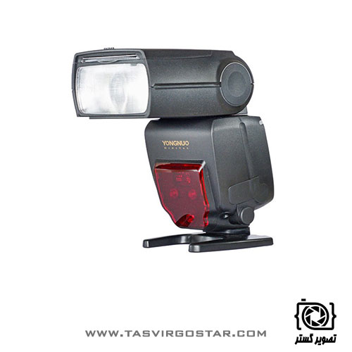 فلاش اکسترنال یانگنو YN685 Nikon