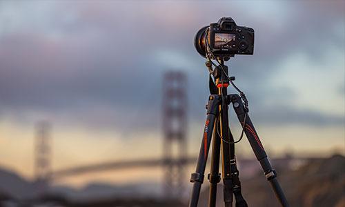 اموزش تکنیک نوردهی طولانی در عکاسی (Long Exposure)