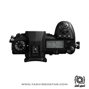 دوربین پاناسونیک Panasonic Lumix DC-G9