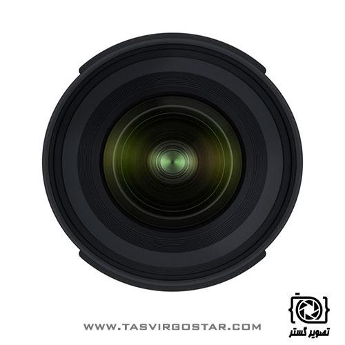 لنز تامرون Tamron 17-35mm f/2.8-4 DI OSD Nikon