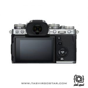 دوربین فوجی فیلم Fujifilm X-T3