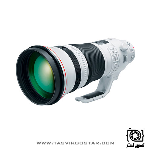 لنز کانن Canon EF 400mm f/2.8L IS III USM