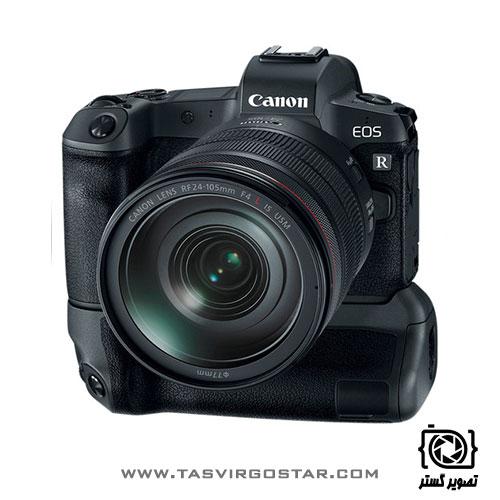 باتری گریپ کانن Canon BG-E22