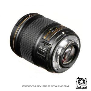 لنز نیکون Nikon AF-S NIKKOR 28mm f/1.8G
