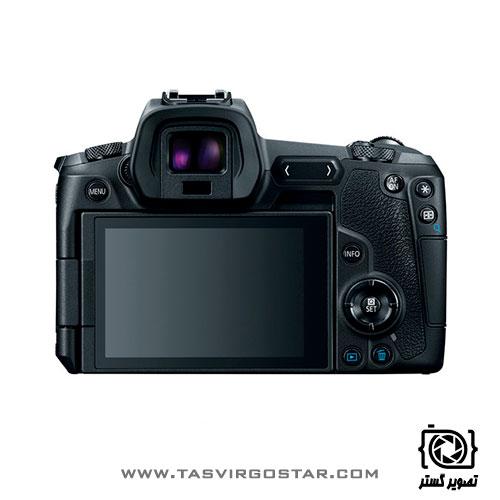 دوربین کانن Canon EOS R Lens Kit 24-105mm