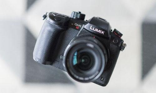 بهترین دوربین بدون آینه ( قسمت اول )