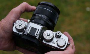 بهترین دوربین بدون آینه ( قسمت دوم )