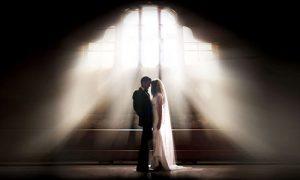 بهترین لنز برای عکاسی عروسی