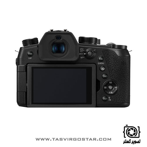 دوربین پاناسونیک Lumix DC-FZ1000 II