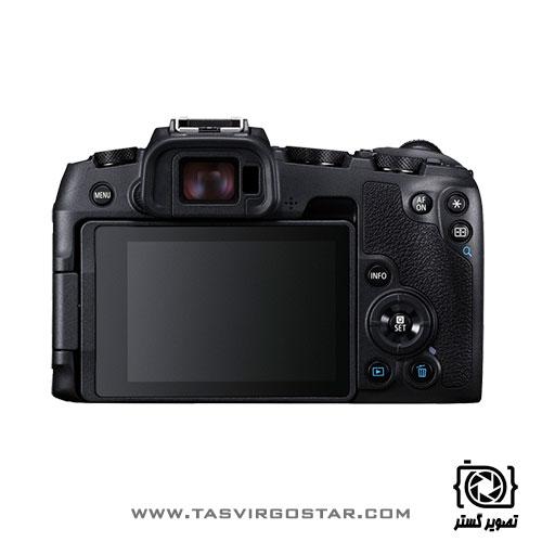 دوربین کانن EOS RP