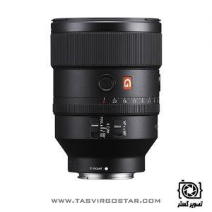 لنز سونی FE 135mm f/1.8 GM