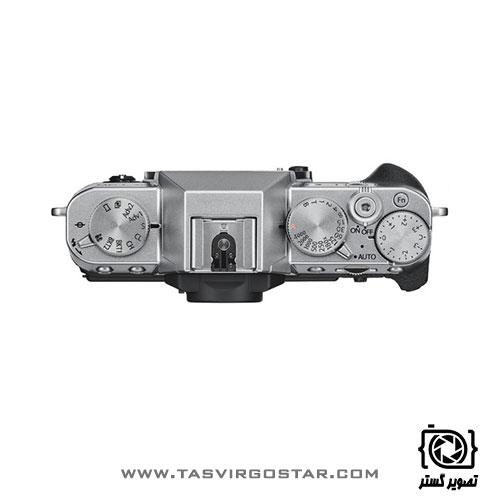 دوربین فوجی فیلم X-T30