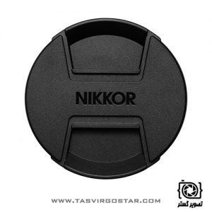 لنز نیکون NIKKOR Z 14-30mm f/4 S