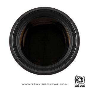 لنز سیگما 105mm f/1.4 Art Sony E