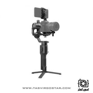 لرزشگیر دوربین DJI Ronin-SC