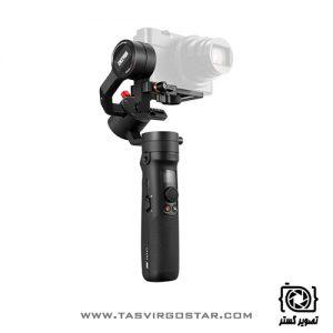 لرزشگیر دوربین Crane M2