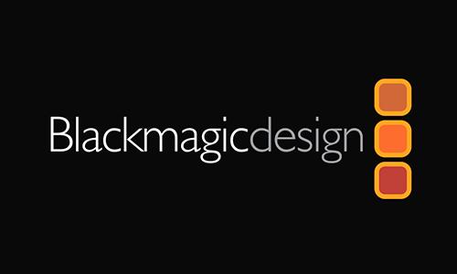 رکوردر بلک مجیک HyperDeck Studio Pro 2