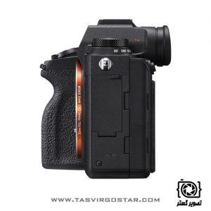 دوربین سونی آلفا a9 II
