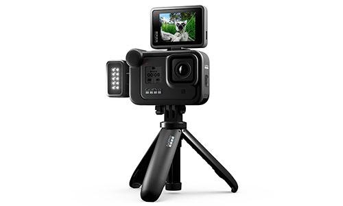 دوربین گوپرو Hero 8
