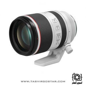 لنز کانن RF 70-200mm f/2.8L IS USM