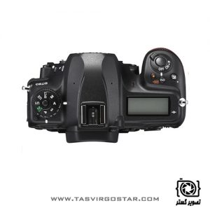 دوربین نیکون D780 بادی