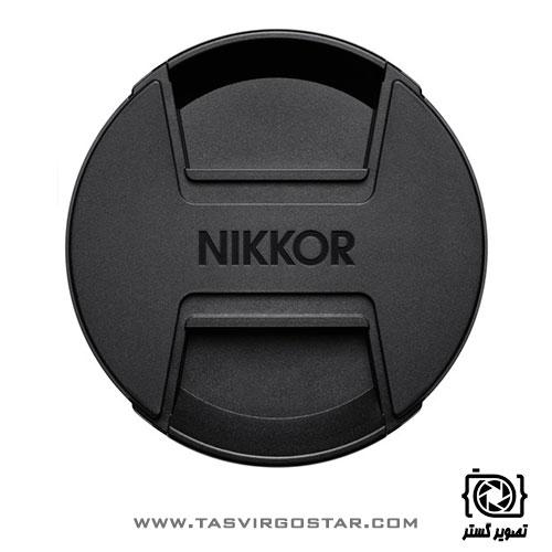 لنز نیکون NIKKOR Z 70-200mm f/2.8 S
