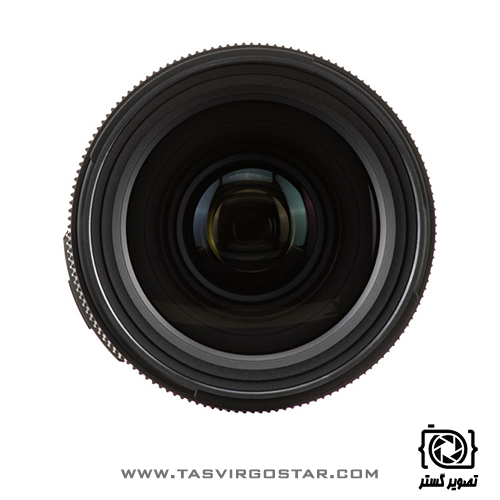 لنز تامرون SP 35mm f/1.4 Canon