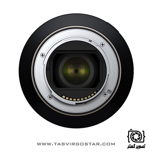 لنز Tamron 70-180mm f/2.8 Sony E