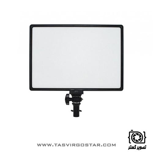 نور فلات LED SL-288A