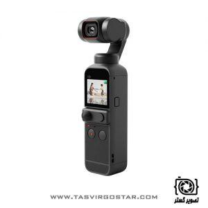 دوربین DJI Pocket 2