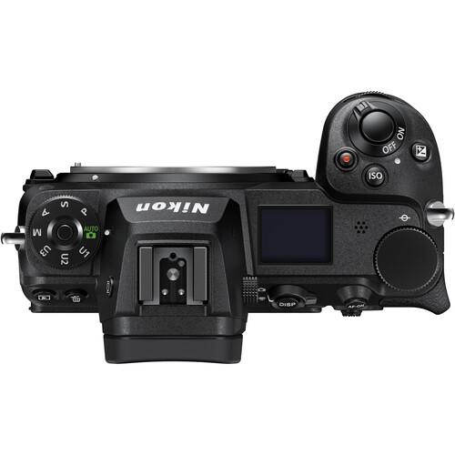 دوربین نیکون Nikon Z 7II Body