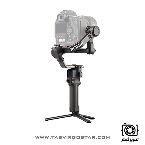لرزشگیر دوربین DJI Ronin S 2