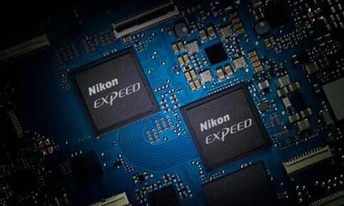 دوربین نیکون Nikon Z 6II Body