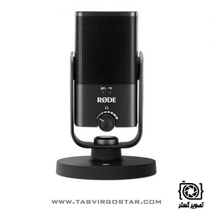 میکروفون Rode NT-USB Mini