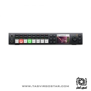 سوئیچر میکسر Blackmagic Design ATEM Television Studio HD