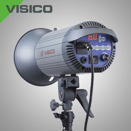 کیت فلاش Visico VC-300 HHLR