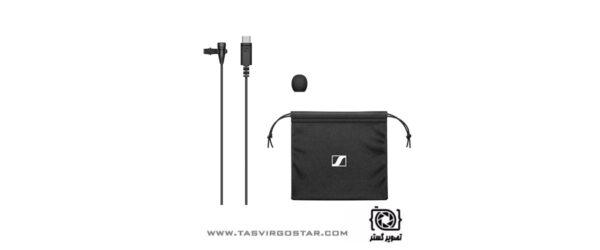 XS-LAV-USB-C-TASVIRGOSTAR-1