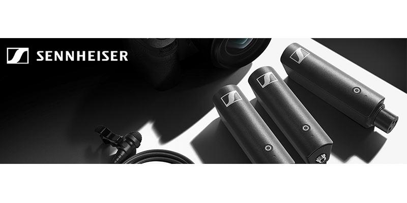 XSWD-Portable-Lavalier-Set--TASVIRGOSTAR-11