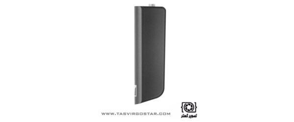 XSWD-Portable-Lavalier-Set--TASVIRGOSTAR-2