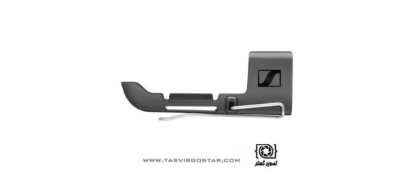 XSWD-Portable-Lavalier-Set--TASVIRGOSTAR-3