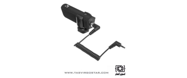 XSWD-Portable-Lavalier-Set--TASVIRGOSTAR-4