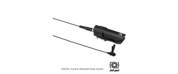 XSWD-Portable-Lavalier-Set--TASVIRGOSTAR-5