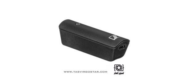 XSWD-Portable-Lavalier-Set--TASVIRGOSTAR-6