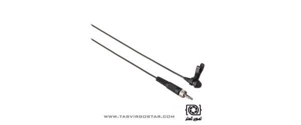 XSWD-Portable-Lavalier-Set--TASVIRGOSTAR-7