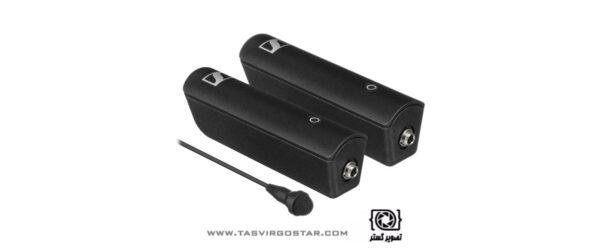 XSWD-Portable-Lavalier-Set--TASVIRGOSTAR-8