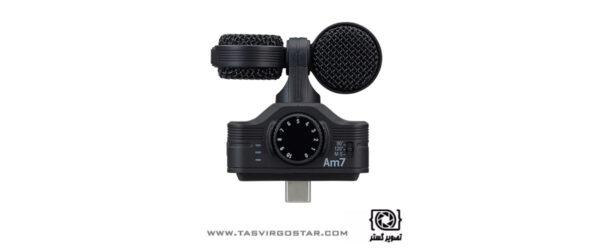 ZOOM-AM7-TASVIRGOSTAR-5