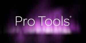 ProTools-Tasvirgostar