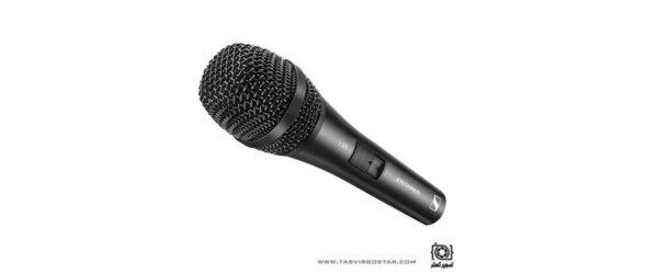 XSW-D-Vocal-Set-Tasvirgostar-3